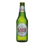 Top 5 Low-carb Australian Beers Boags Classic Blonde WA Scene