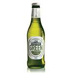 Top 5 Low-carb Australian Beers Cascade Green WA Scene