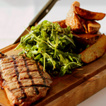 Perth Daily Dining Deals