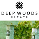 Deep Woods Estate Reserve Cabernet Sauvignon 2008