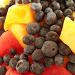 5 Healthy Fruit Snacks