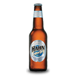 Top 5 Low-carb beers Hahn Super Dry WA Scene