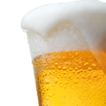 Top 5 Low-carb Australian Beers