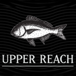 Upper Reach Reserve Shiraz 2009
