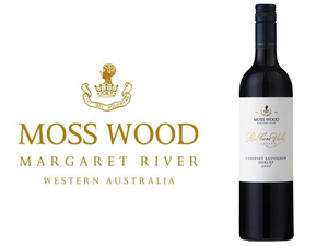 Moss Wood Ribbon Vale Cabernet Merlot 2008 Review WA Scene