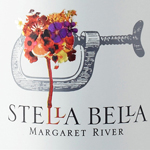 Stella Bella Chardonnay 2010