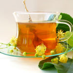 Benefits of herbal tea for your health
