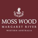 Moss Wood Ribbon Vale Cabernet Merlot 2008 Margaret River WA Scene