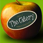 The Cidery Spider Cider Bridgetown WA