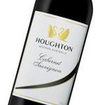 Houghton-Cabernet-Sauvignon-2010