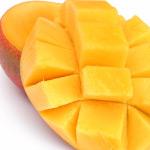 Grow Mangoes Perth