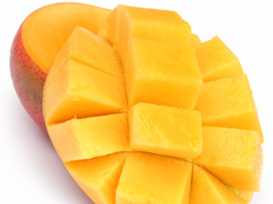 Grow Mangoes in Perth