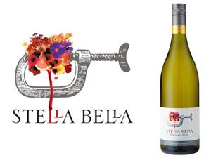 Stella Bella Chardonnay 2010