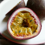 Grow passion fruit Perth