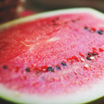 How to grow watermelon in Perth